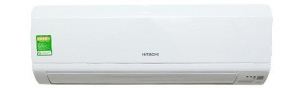 Hitachi RAS-X10CD (R)