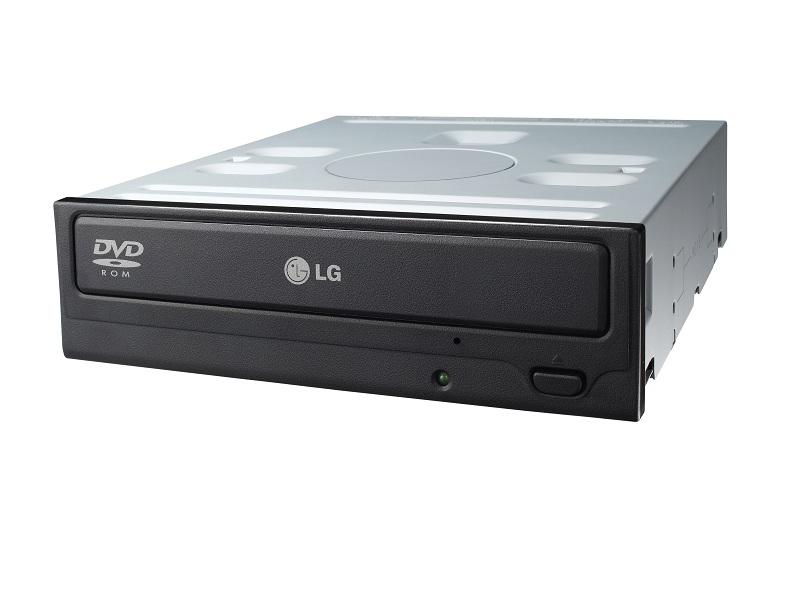 DVDRom LG 18X