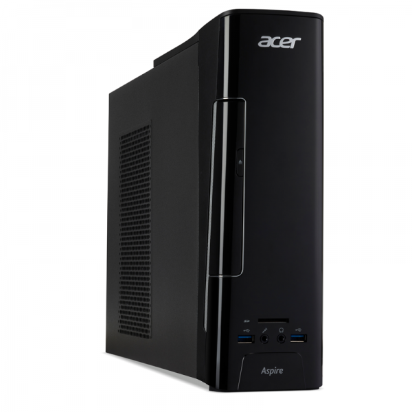 MÁY TÍNH ĐỂ BÀN PC ACER AS XC-780 CORE I5-6400 GT730 - 2GB