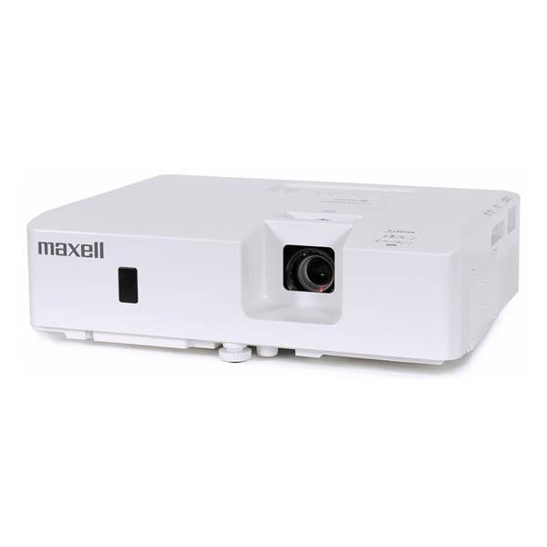 Máy chiếu đa năng MAXELL MC – EW3551