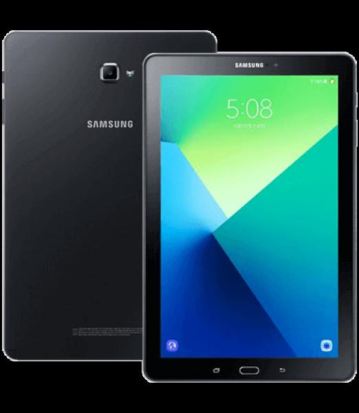 Máy tính bảng Samsung Galaxy Tab A6 10.1 Spen