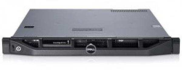 Máy chủ server Dell PowerEdge R320 E5-2407v2 6C