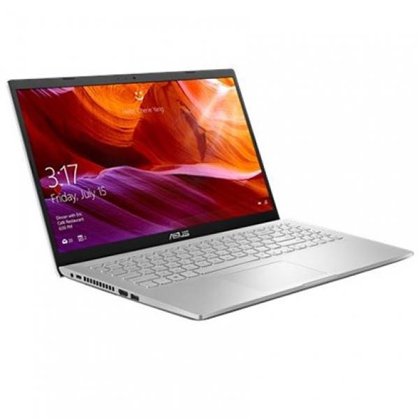 Laptop Asus X509FA-EJ199T/ i3-8145U/ 4GD4/ 1TB/ 15.6 FHD