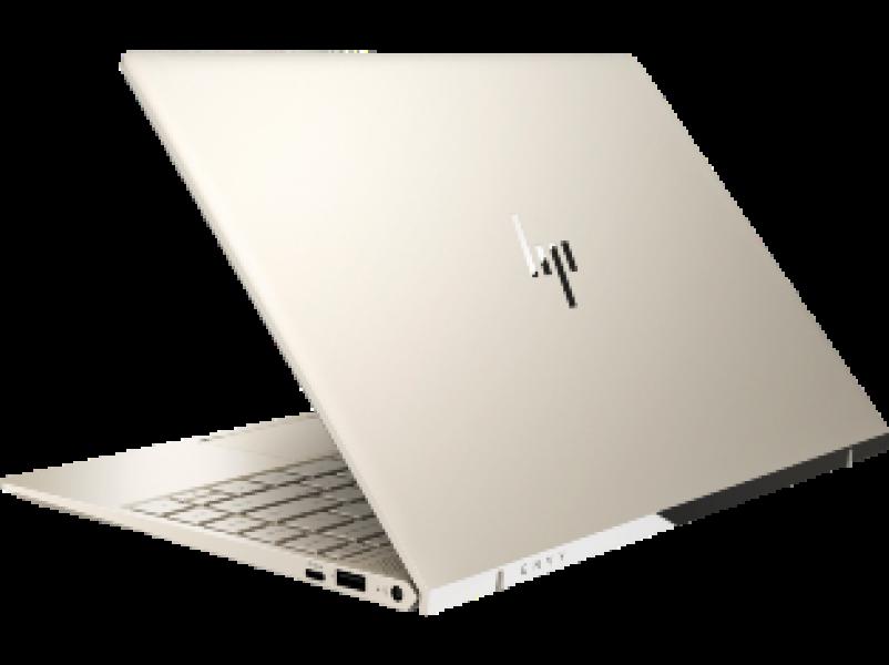 HP ENVY 13-ad158TU
