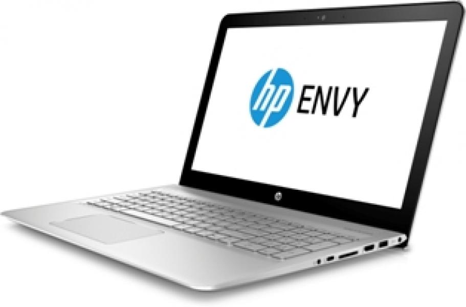 HP Envy 15-as105TU
