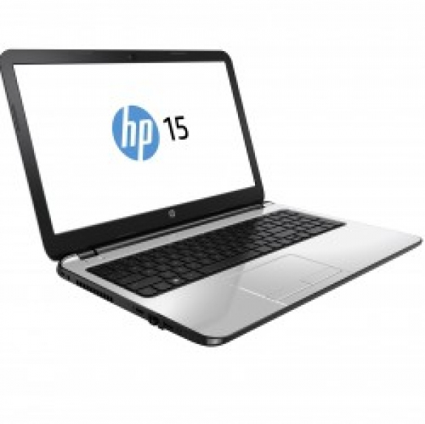 HP 15-da1022TU
