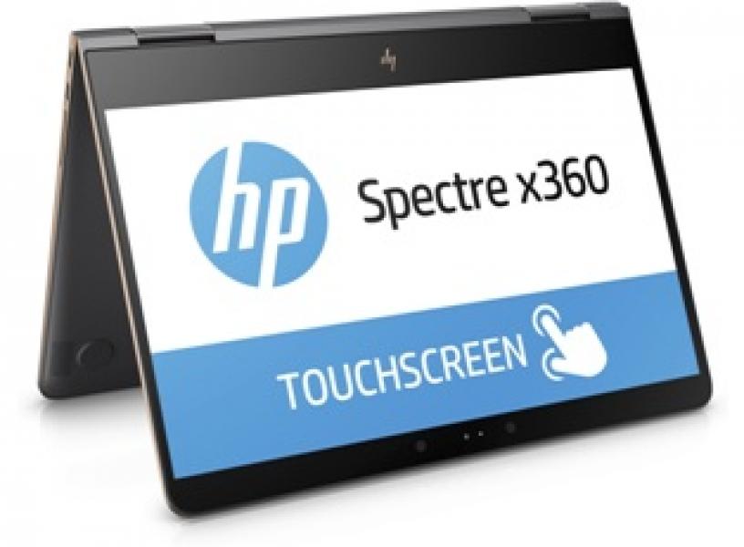 HP Spectre x360 13-af086TU