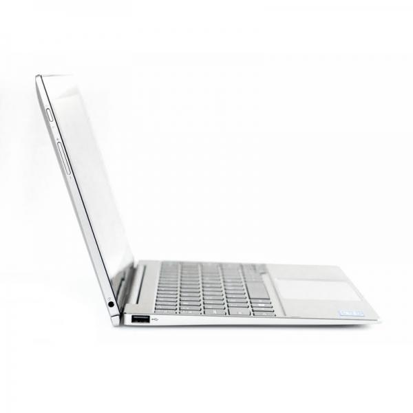 Máy tính xách tay 2in1 Lenovo IdeaPad MIIX320-10ICR