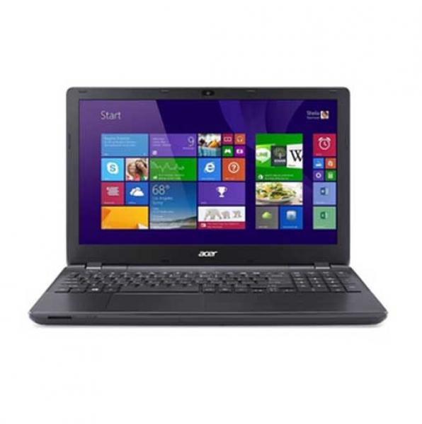Máy tính xách tay Acer F5-573G-50L3 (màu đen)