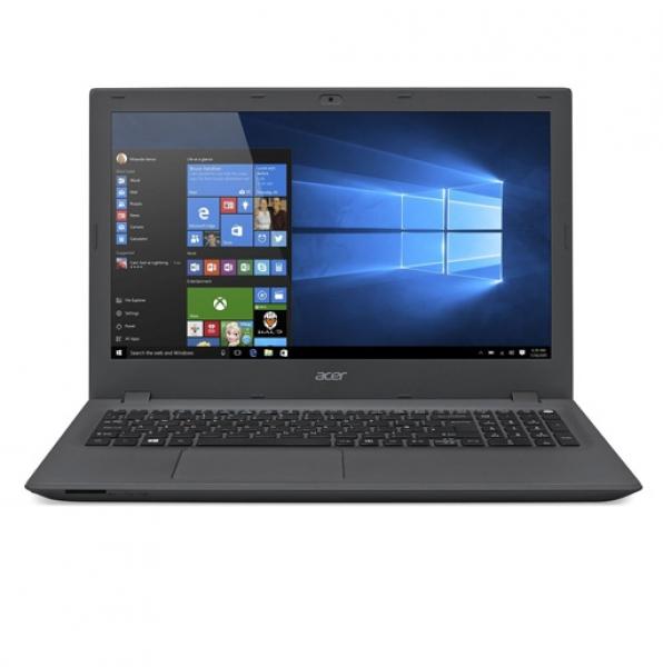 Máy tính xách tay Acer AS E5-574G-58H2 NX.G3HSV.001 ( màu xám)