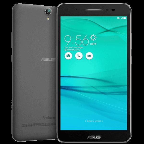 Máy tính bảng Asus Zenfone Go ZB690KG