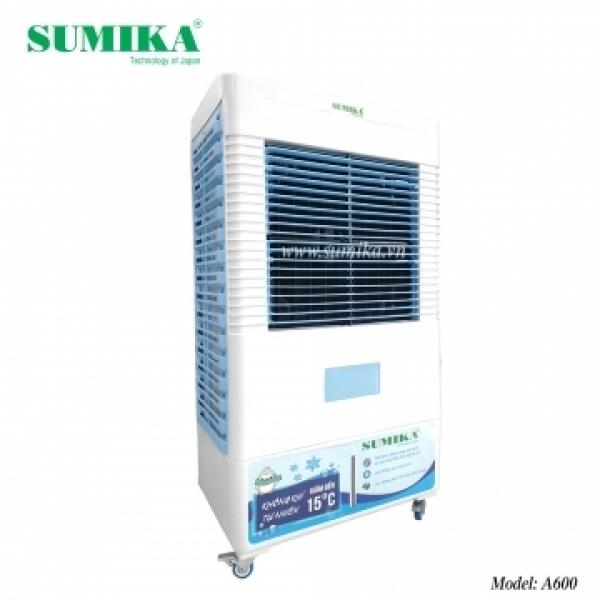 sumika A600