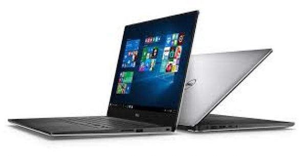 Dell XPS 15'' 9550
