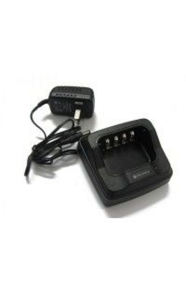 Charger & Adapter BỘ ĐÀM SPENDER TC-731/741
