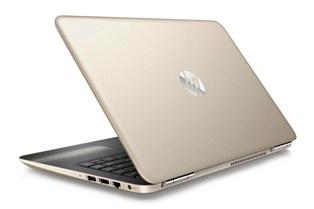 HP 14-ck0068TU