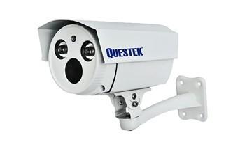 Camera than hồng ngoại QTX-3710
