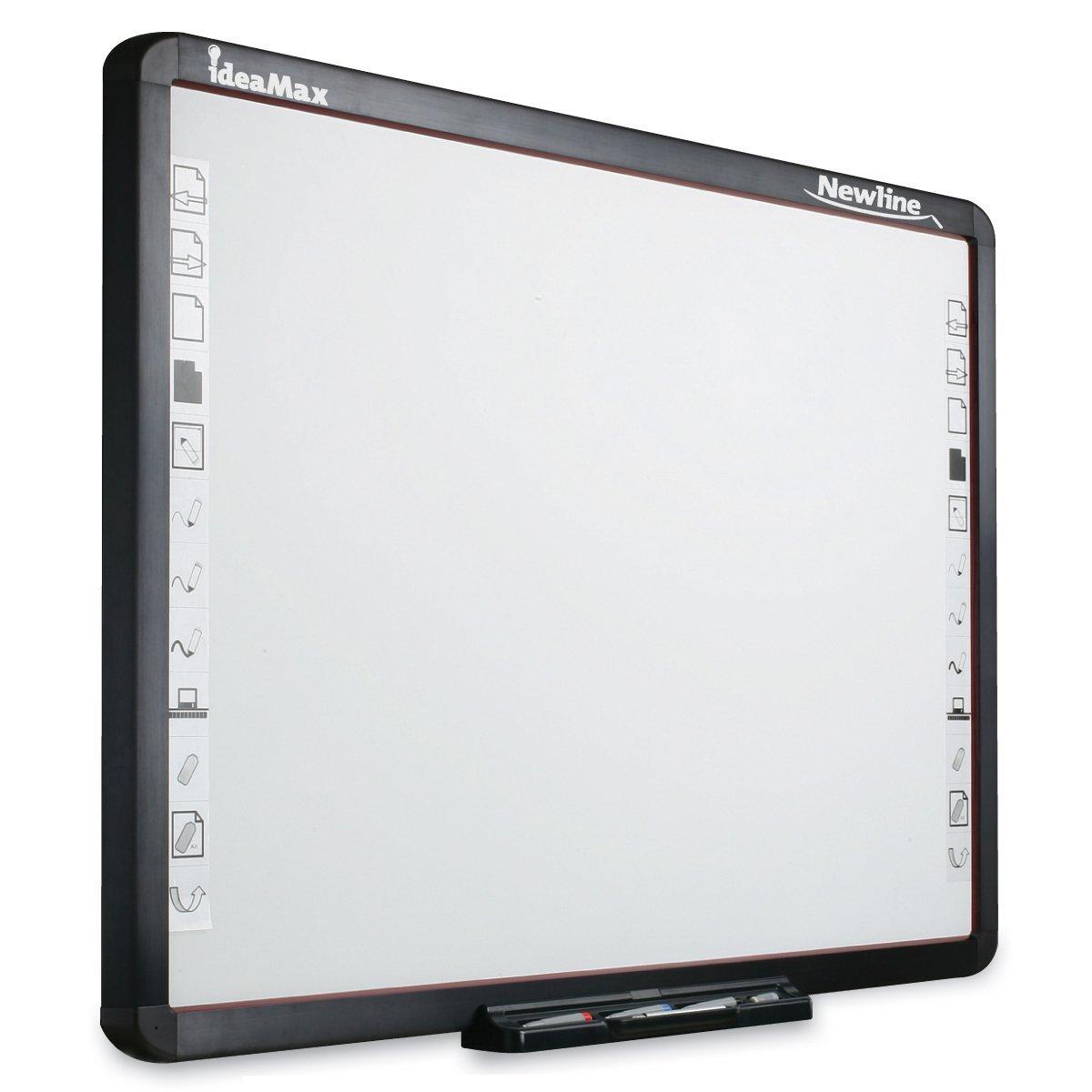 Bảng tương tác NEWLINE R5-800 (82