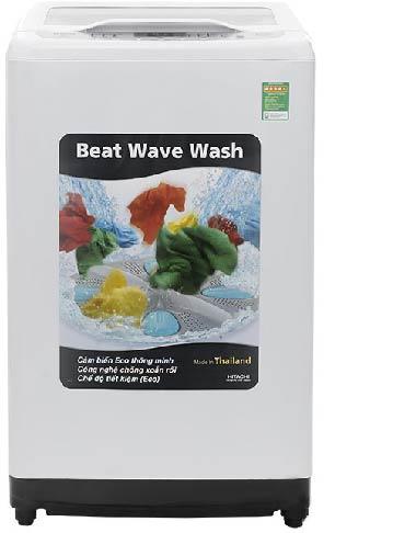 Máy giặt Hitachi SF-240XWV