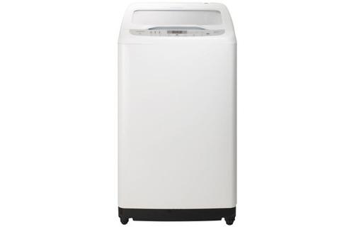 Máy giặt Hitachi SF-160XWV