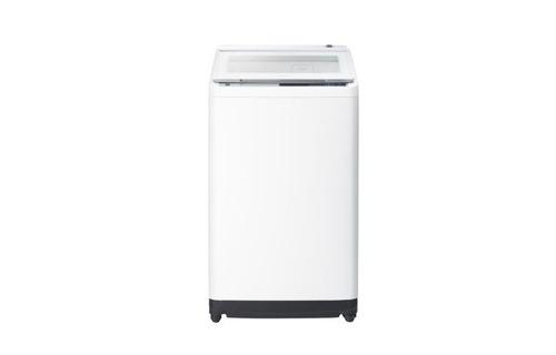 Máy giặt Hitachi SF-140XAV(SL)