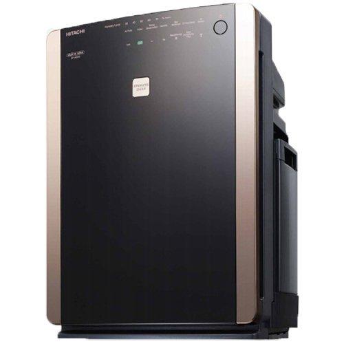 Máy lọc không khí Hitachi EP-A8000